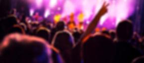 orchestre pour concerts animation entreprise