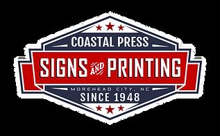 CoastalPressLogo.png