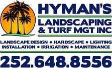 Hyman logo.jpg