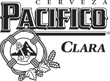 PacificoLogo.png
