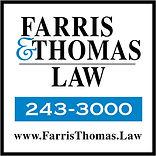 Farris&Thomas.jpg