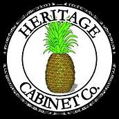 HeritageLogo.png