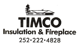 TimcoLogo_edited_edited.png