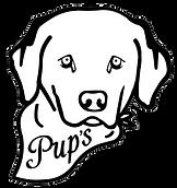PupsLogo1.png