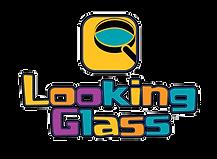 LookingGlassLogo_edited.png