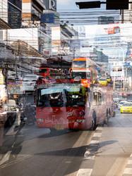 Chaos bus fou.jpg