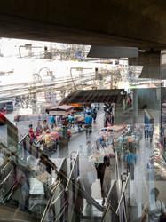Chaos_descente_métro.jpg