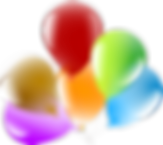 balloons-154949_1280.png