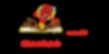 logo CE DEFINITIVO copy.png