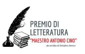 LOGO PREMIO CINO.png