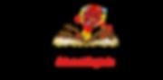 logo CE DEFINITIVO.png