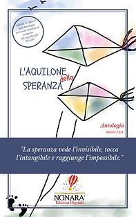 Cover L'AQUILONE.png