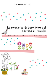 Cover Bartolone .png