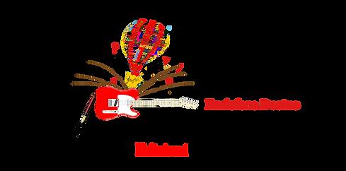 logo CE DEFINITIVO copy (1).png
