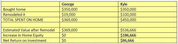 Financing options.JPG