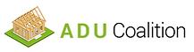 ADU Coalition logo.PNG