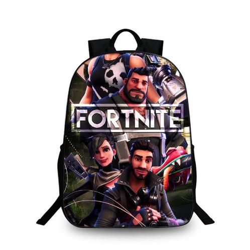 fortnite 3d print backpack book bag school laptop travel unisex 2f163397977599 3fhash 3ditem260b4745ff 3am 3ambqbj7t6ecrhta8s96p89gg 3ark 3a5 3apf 3a0 - fortnite school bag ebay