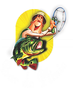 logo bar do plinio.png
