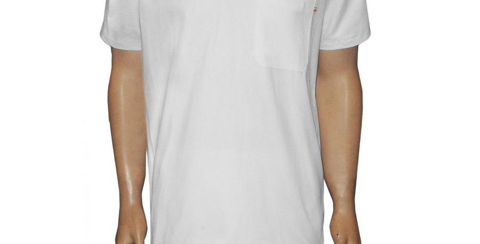 Camisa Gola Xadrez