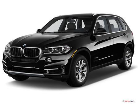 Projeto Marca BMW