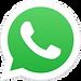 Whatsapp avental