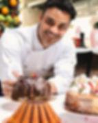 Avental e Cia Uniformes profissionais para gastronomia. Aventais de Cozinha, Dólmãs, Acessórios, Jalecos, Calçados, Camisas, Calças, Bandanas, Toucas, Mestre cuca, luvas e bordados personalizados.  Estamos localizados na Rua Paula Sousa no centro de São Paulo.  Atendemos restaurante, bares, lanchone