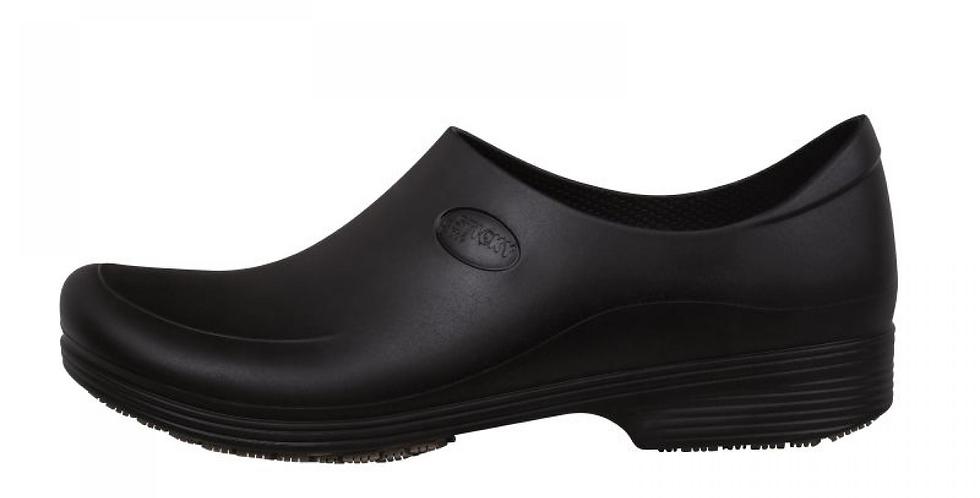 Sticky Shoe Masculino Preto