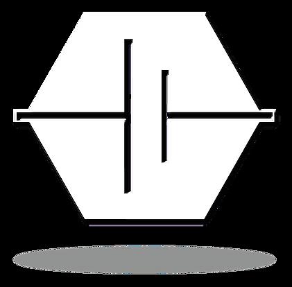 Dipolum_Logo.png