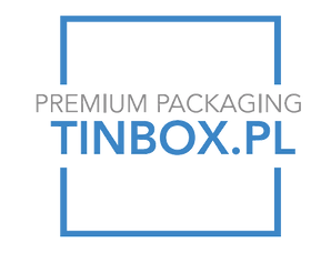 TINBOX.png