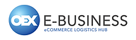 oexebusiness-logo.png