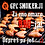 Thumbnail: ProQ GFC 4200