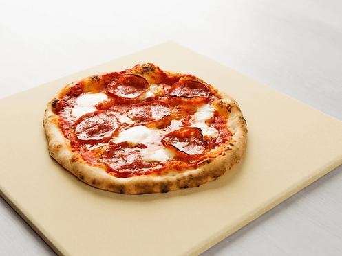 Ooni pizza kamen
