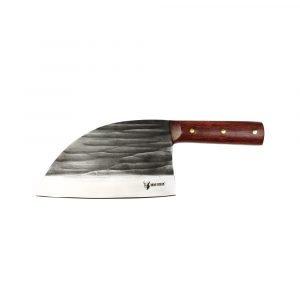 Valhal Outdoor Butchers knife