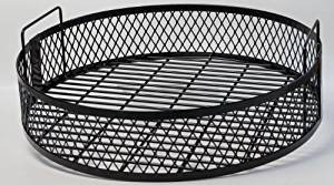 ProQ Charcoal Basket