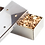 Thumbnail: ProQ Smoker Box SS