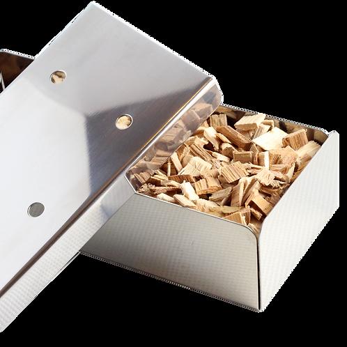 ProQ Smoker Box SS