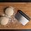 Thumbnail: Ooni Pizza lopatka za testo