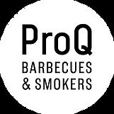 ProQ-Logo-Stkd-CMYK-C.png