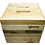 Thumbnail: Valhal Outdoor Storage BOX
