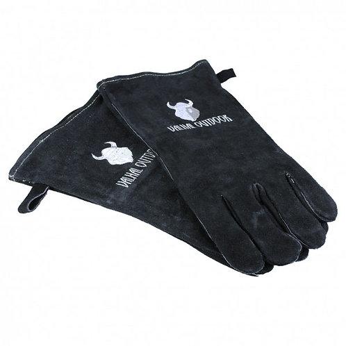 Valhal Outdoor Heat rokavice