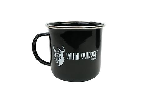 Valhal Outdoor lonček za kavo