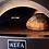 Thumbnail: Alfa Forni ONE