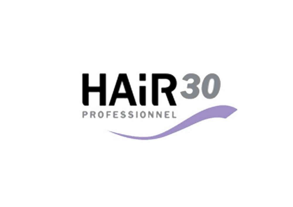 HAIR30