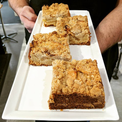 apple-crumb