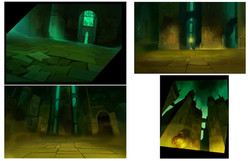 BACKGROUND COLOUR SUPERVISOR and BACKGROUND PAINTER FOR - Nocturna_02