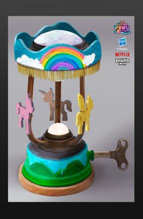 my little pony_artwork_BY_DAVID_ALCARRIA_004.jpg