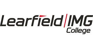Learfield_IMG_College_Logo.jpg