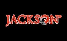 logo-jackson-company.png