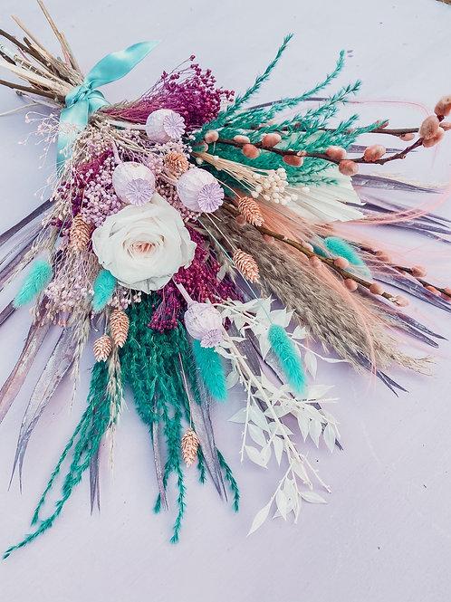 Fairy Dress Bouquet