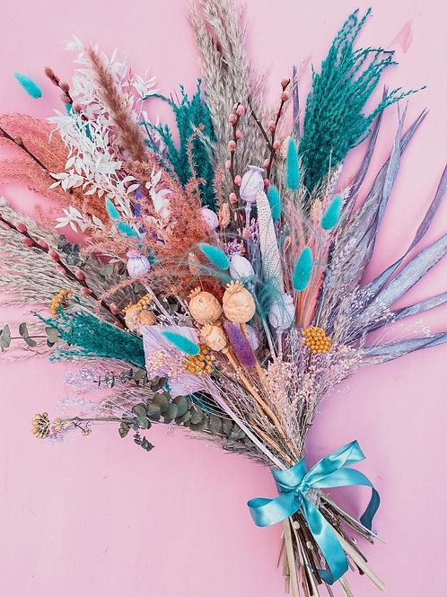 Fairy Dust Bouquet